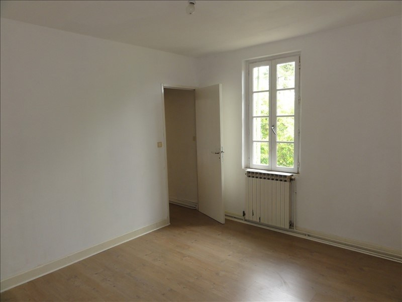 Vente maison / villa Langon 217500€ - Photo 6