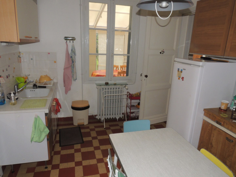 Location vacances maison / villa Royan 585€ - Photo 8