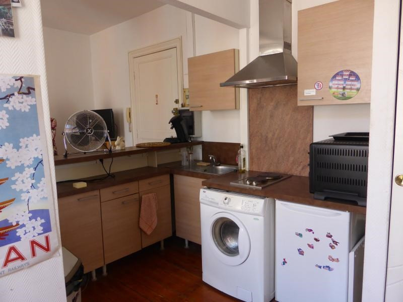 Deluxe sale apartment Toulouse 577 500€ - Picture 10