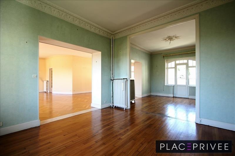 Sale house / villa Nancy 435000€ - Picture 10