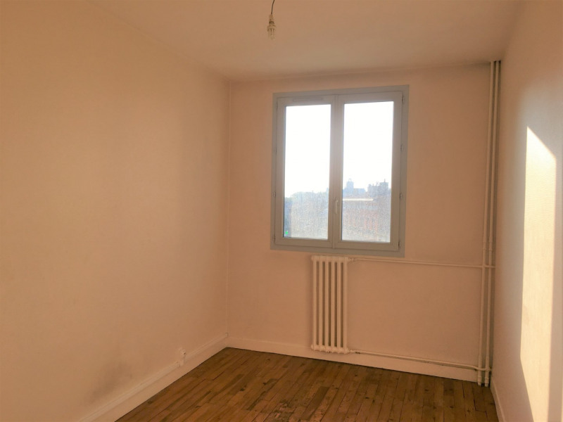 Rental apartment Toulouse 700€ CC - Picture 7