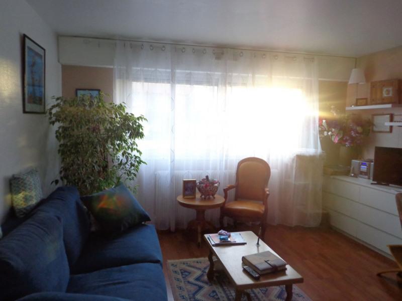 Vente appartement La teste de buch 288500€ - Photo 3