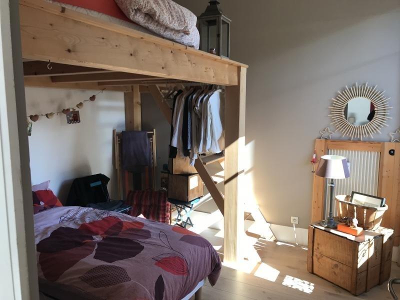 Vente appartement Aix les bains 169000€ - Photo 4