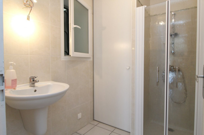 Vente appartement Argeles sur mer 159 000€ - Photo 6