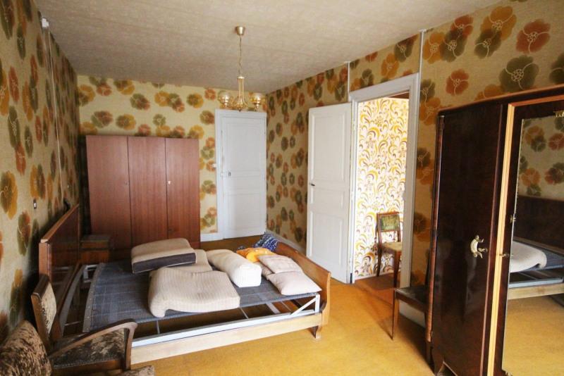 Sale house / villa Le monastier sur gazeille 25000€ - Picture 9