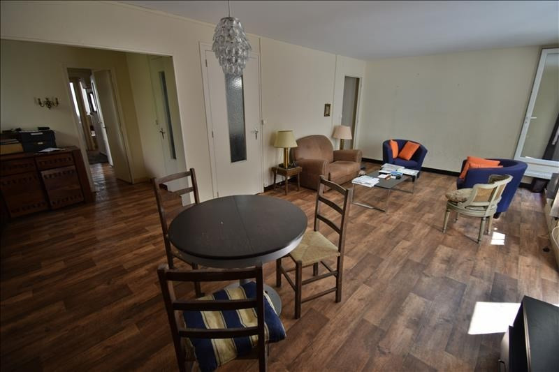 Vente appartement Nay 96 000€ - Photo 3
