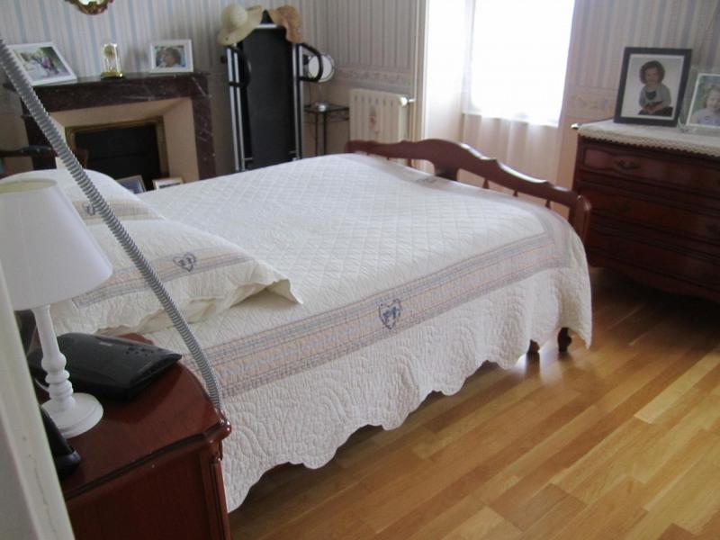 Sale house / villa Lagarde-sur-le-né 295000€ - Picture 10