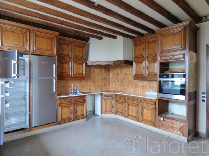 Vente de prestige maison / villa Bourg en bresse 415000€ - Photo 5