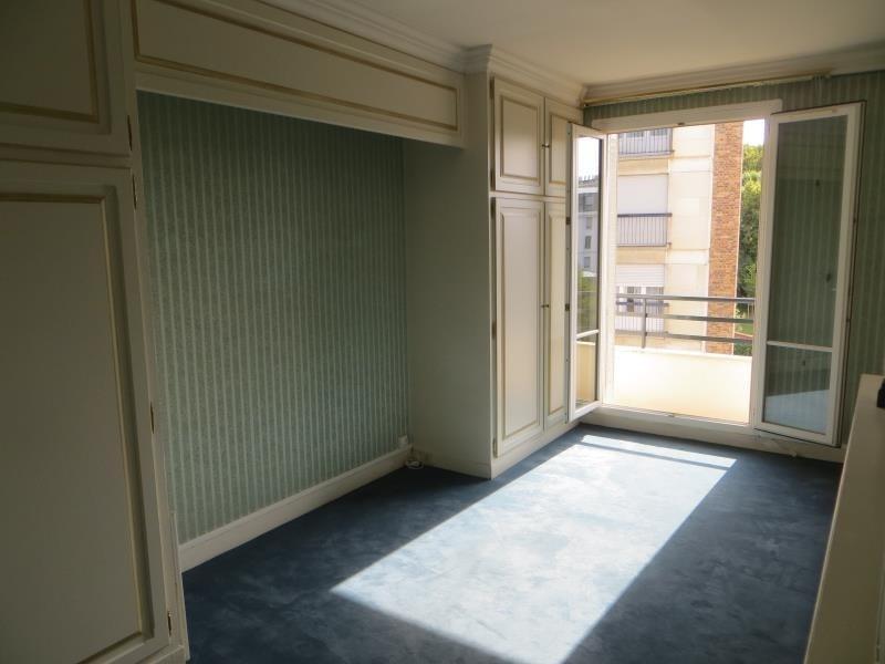 Vente appartement Vanves 569000€ - Photo 10