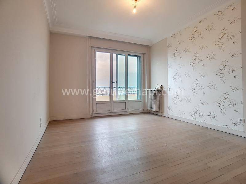 Vente de prestige appartement Grenoble 590000€ - Photo 6