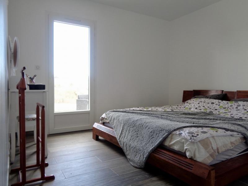 Sale house / villa Solignac 263000€ - Picture 8