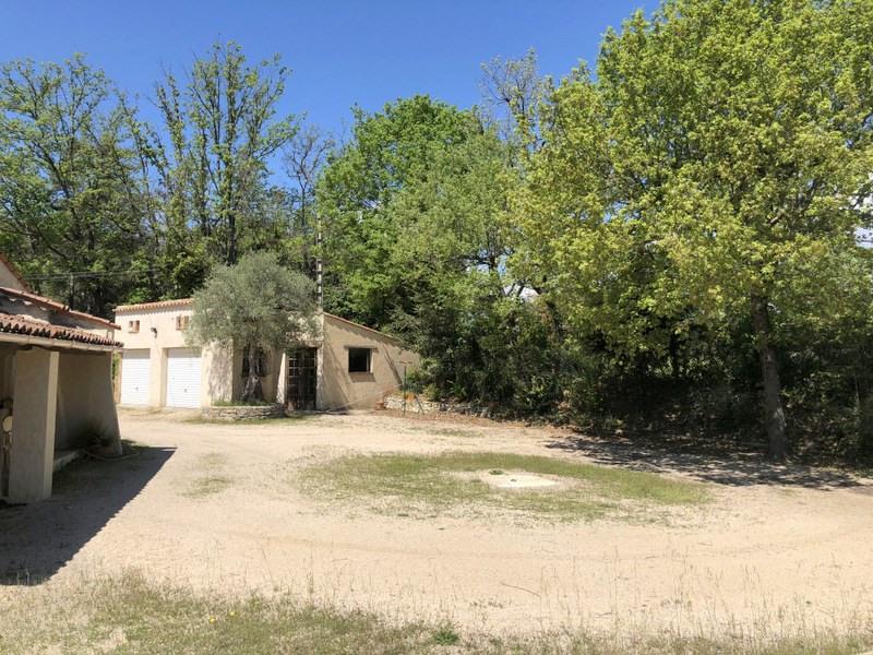 Verkoop van prestige  huis Montauroux 440000€ - Foto 13