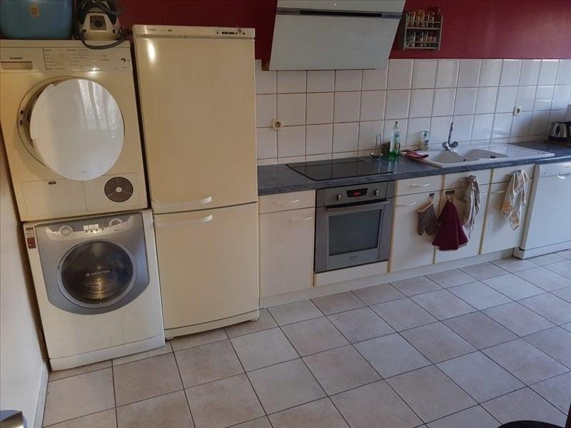 Venta  apartamento Pau 172000€ - Fotografía 5