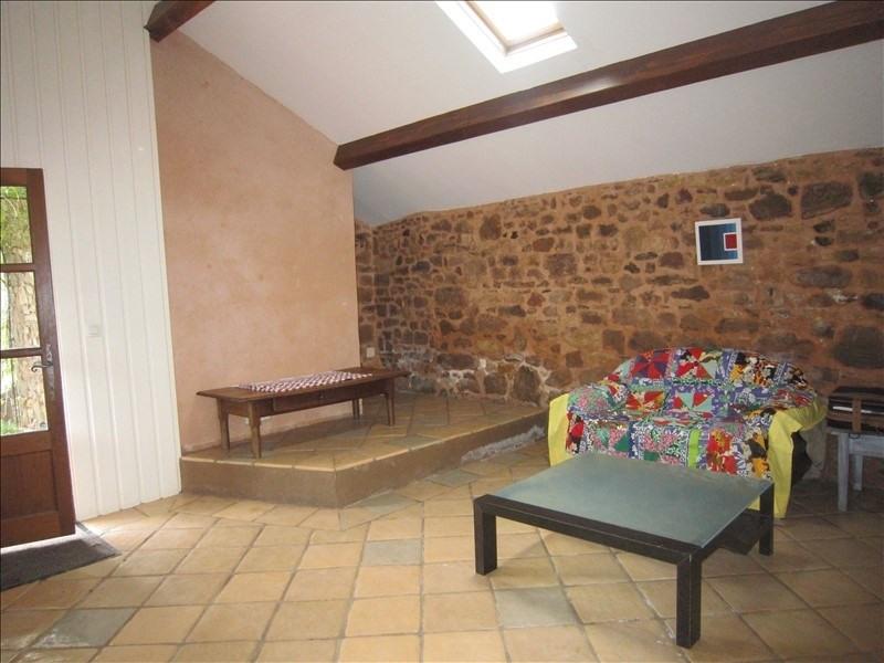 Deluxe sale house / villa St amand de belves 588000€ - Picture 10