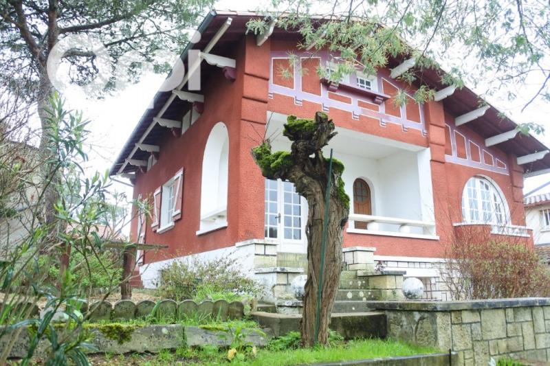 Vente maison / villa Ronce les bains 336500€ - Photo 4