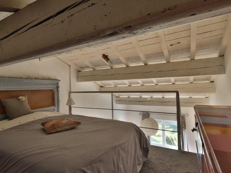 Deluxe sale house / villa Arles 850000€ - Picture 8