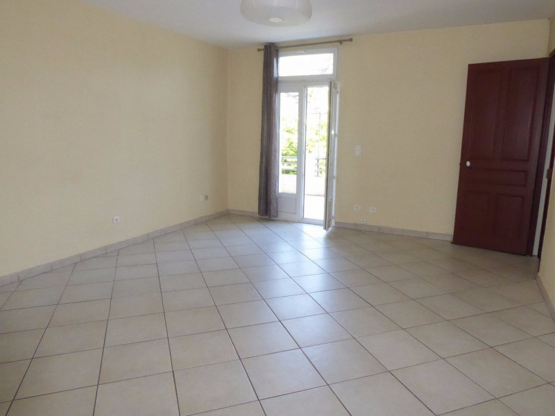 Location maison / villa Labégude 690€ CC - Photo 4