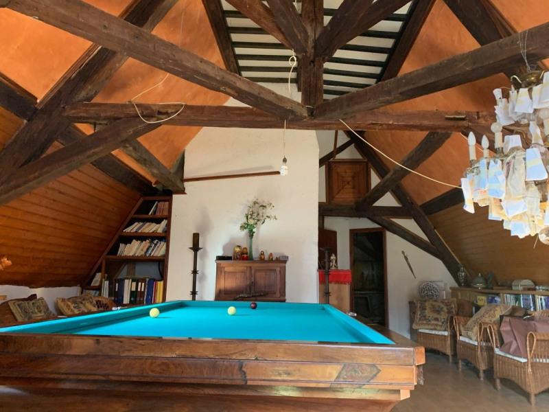 Verkoop  huis Crolles 449000€ - Foto 12