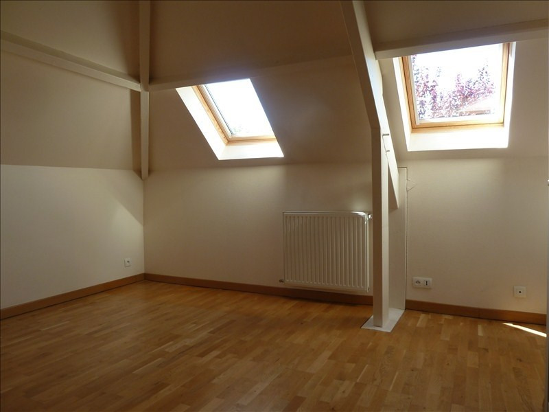 Location maison / villa Montesson 2 200€ CC - Photo 5