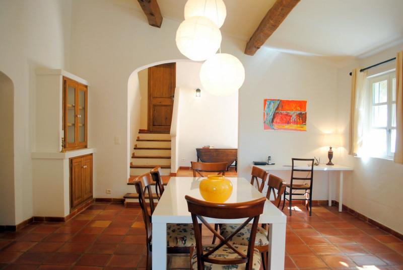 Deluxe sale house / villa Montauroux 990000€ - Picture 25