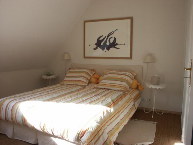 Vendita casa Locmariaquer 472450€ - Fotografia 8