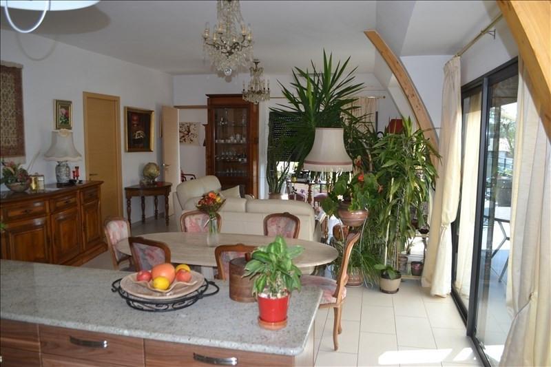 Vente appartement Montelimar 472000€ - Photo 3