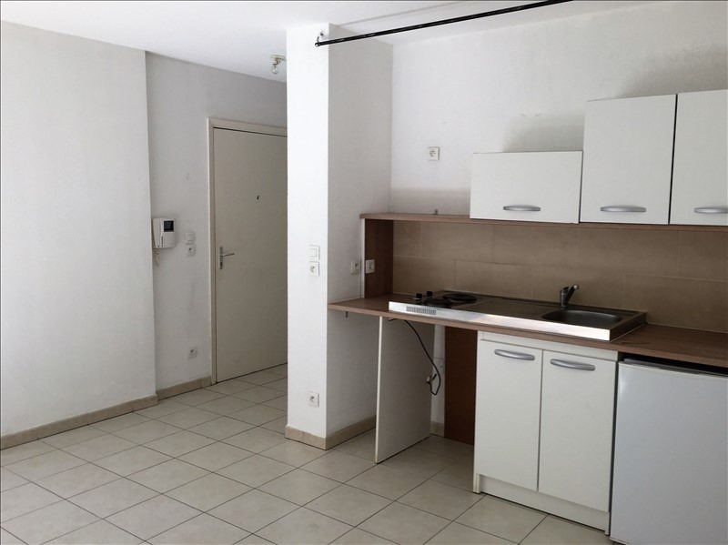 Sale apartment Menton 155 000€ - Picture 9