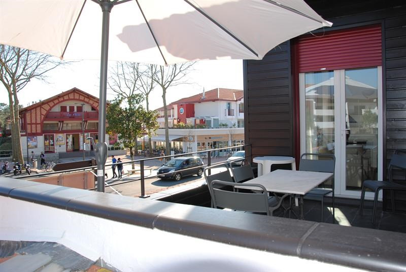 Location vacances appartement Hossegor 990€ - Photo 9