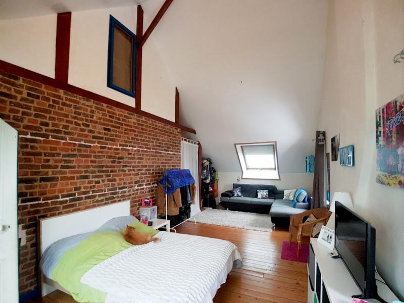 Vente maison / villa Cambrai 209000€ - Photo 8