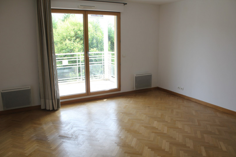 Sale apartment Houilles 239000€ - Picture 9