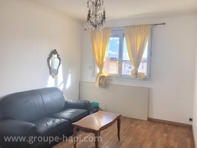 Verkoop  appartement Villeurbanne 235000€ - Foto 4
