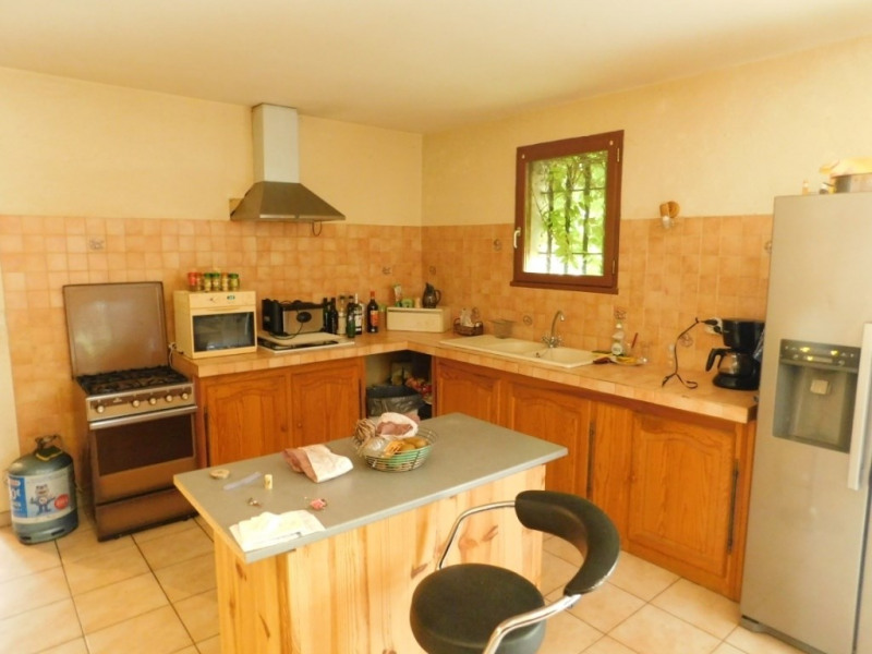 Vente maison / villa La force 154 750€ - Photo 2