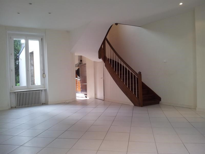 Sale house / villa Quimper 174300€ - Picture 3