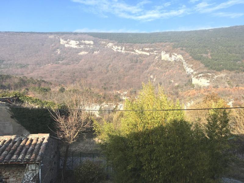 Vente maison / villa Plan-de-baix 260000€ - Photo 8