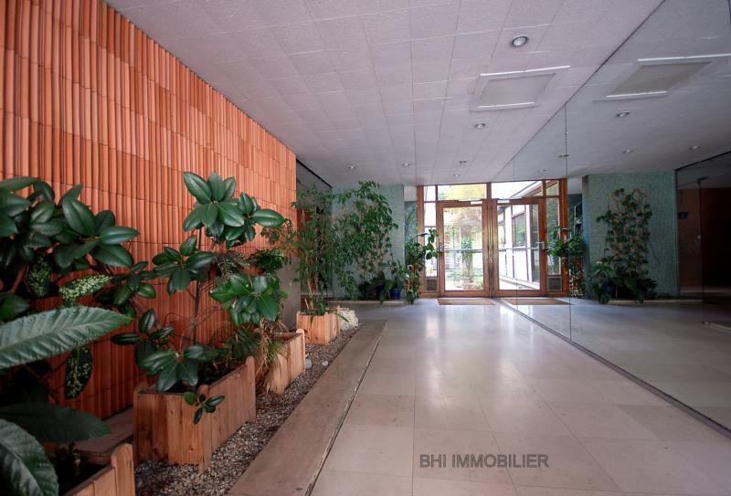 Sale apartment Paris 13ème 440000€ - Picture 11