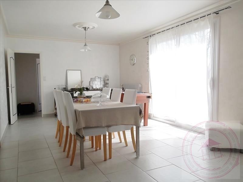 Vente maison / villa Aizenay 249800€ - Photo 5