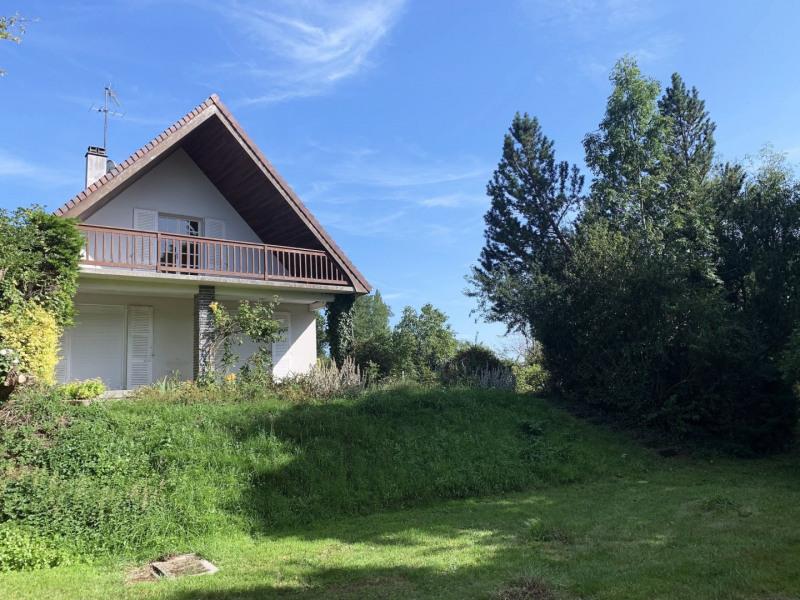 Vente maison / villa Gouville sur mer 265000€ - Photo 10
