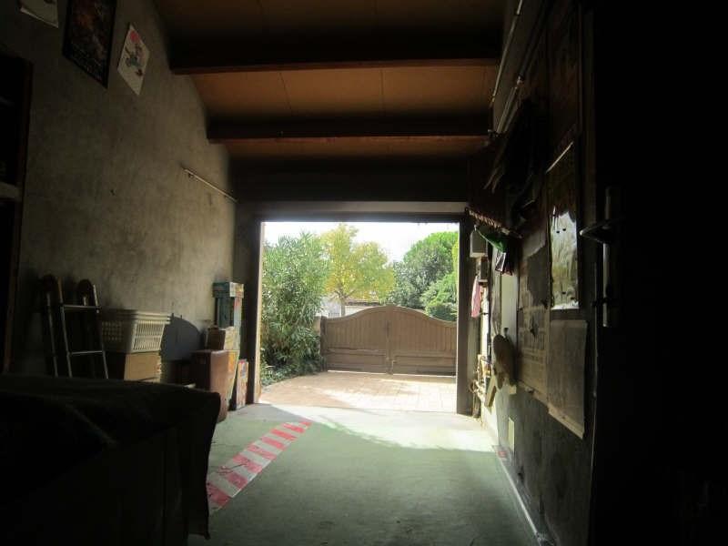 Sale house / villa Carcassonne 177500€ - Picture 10