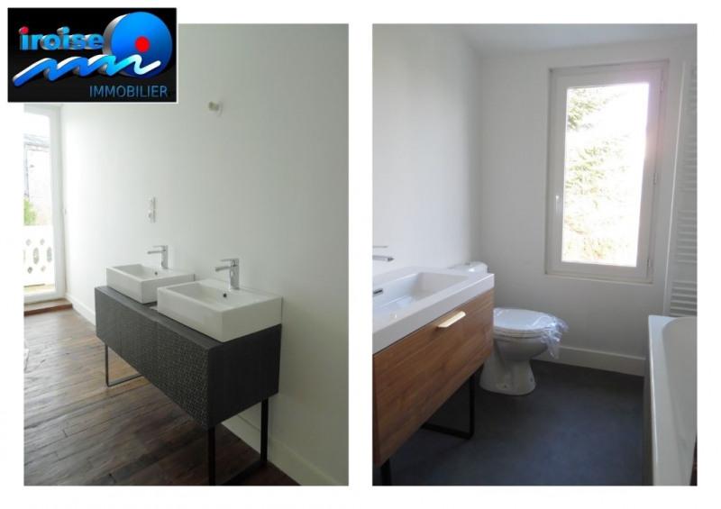 Vente maison / villa Brest 292600€ - Photo 6
