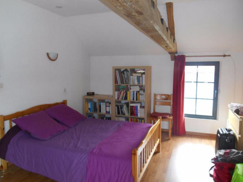 Sale house / villa Grandvilliers 163000€ - Picture 7