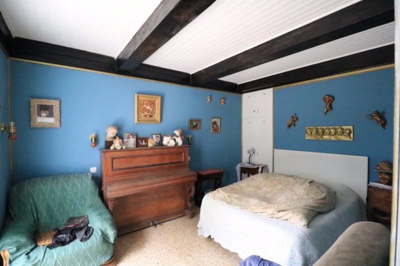 Vente de prestige maison / villa Contes 554000€ - Photo 7
