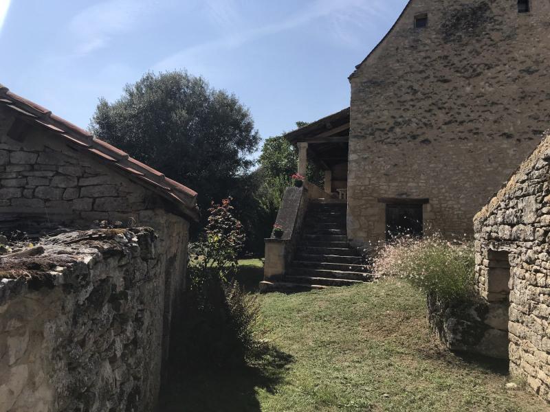 Sale house / villa Cenac-et-saint-julien 243800€ - Picture 9