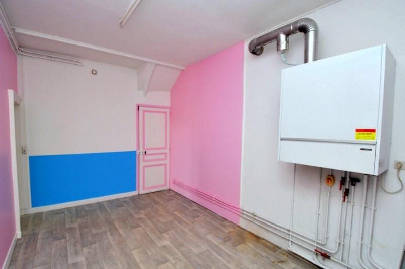 Sale apartment Forges les bains 200000€ - Picture 7