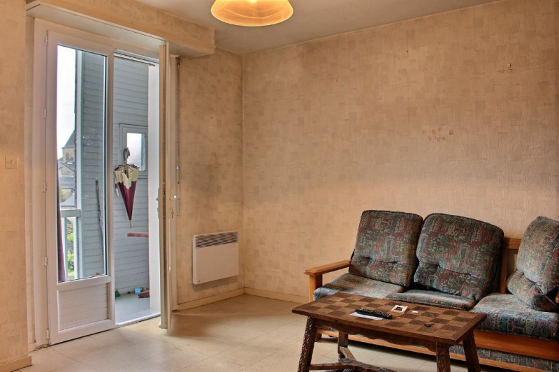Vente appartement Oloron sainte marie 54000€ - Photo 1