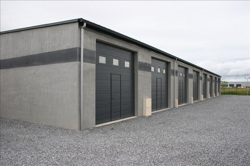 Sale empty room/storage Morlaas 54200€ - Picture 1