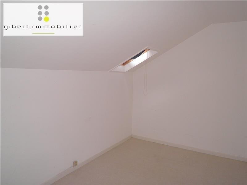 Location maison / villa Le puy en velay 699,79€ +CH - Photo 10