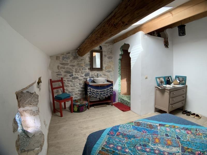 Vente maison / villa Vallon pont d'arc 330000€ - Photo 13
