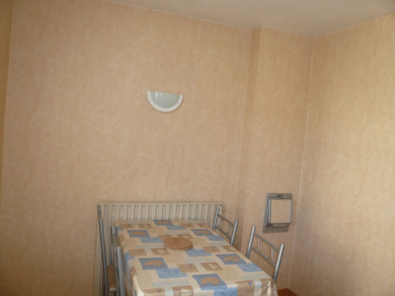 Sale apartment Biscarrosse 124 000€ - Picture 4