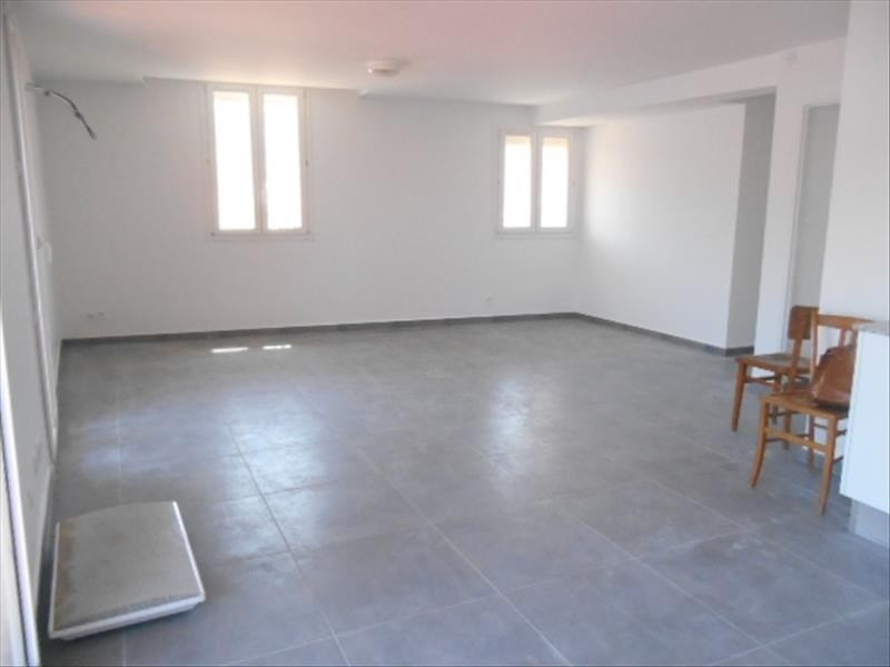 Vente appartement Port vendres 270 000€ - Photo 2