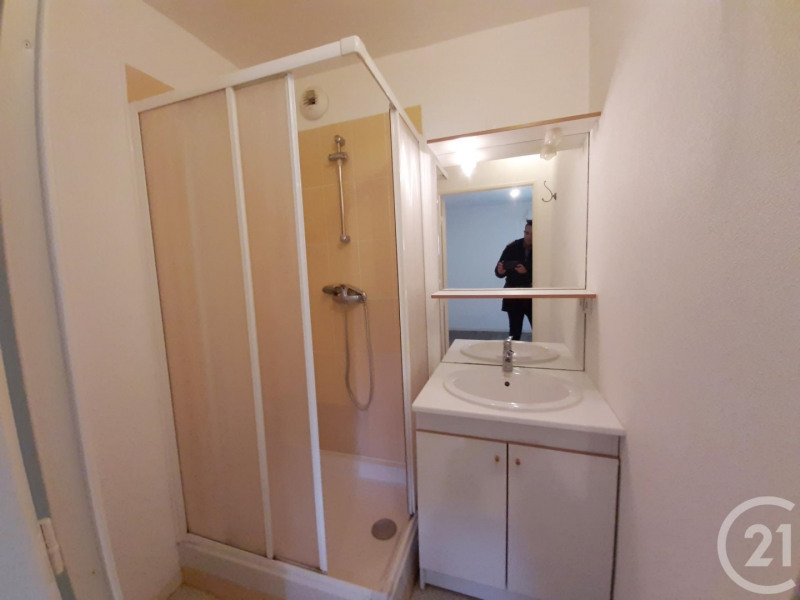 Sale apartment Touques 105000€ - Picture 6